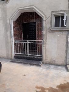 2 bedroom Flat / Apartment for rent Ait estate Alagbado Alagbado Abule Egba Lagos
