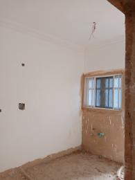 2 bedroom Flat / Apartment for rent Off apapa road Ebute Metta Yaba Lagos