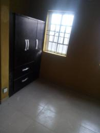 3 bedroom Self Contain Flat / Apartment for rent Abiola Farm Ayobo Ipaja Lagos