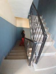3 bedroom Self Contain Flat / Apartment for rent Ayobo Ayobo Ipaja Lagos