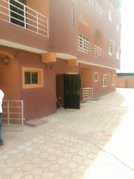 3 bedroom Self Contain Flat / Apartment for rent AIT Road Alagbado Abule Egba Lagos