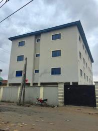 3 bedroom Flat / Apartment for rent Laula  Akoka Yaba Lagos