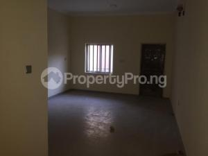 3 bedroom Flat / Apartment for rent Alagomeji  Alagomeji Yaba Lagos