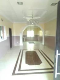 3 bedroom House for rent Corporation Estate Apple junction Amuwo Odofin Lagos