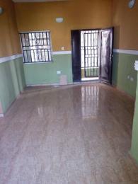 3 bedroom Flat / Apartment for rent Satellite Town Amuwo Odofin Lagos