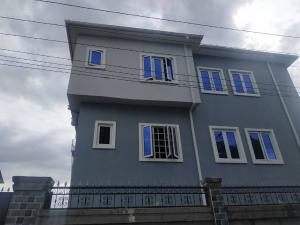 3 bedroom Flat / Apartment for rent Ajao Estate Isolo Lagos