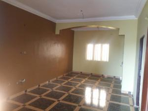 3 bedroom Flat / Apartment for rent Off Gramete street Ago palace Okota Lagos