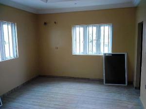 3 bedroom Blocks of Flats House for sale Off Adeniyi jones ikeja  Abule Egba Lagos