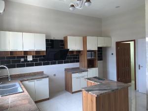 3 bedroom Blocks of Flats House for rent Abule Egba Abule Egba Lagos