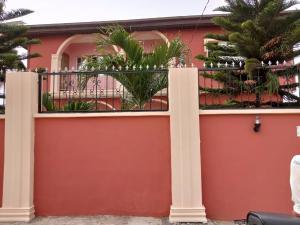 3 bedroom Blocks of Flats House for rent - Ipaja Ipaja Lagos