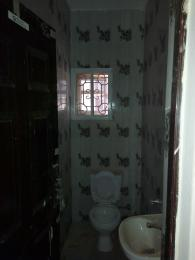 3 bedroom Blocks of Flats House for rent ... Egbeda Alimosho Lagos