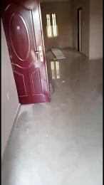 3 bedroom Blocks of Flats House for rent Amuwo Odofin Amuwo Odofin Lagos