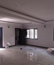 3 bedroom Flat / Apartment for rent Ju Onipanu Shomolu Lagos