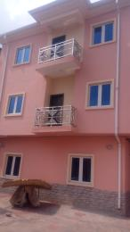 3 bedroom Flat / Apartment for rent Ajao Estate Isolo. Lagos Mainland  Ajao Estate Isolo Lagos