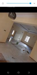 3 bedroom Flat / Apartment for rent Ilasan Ilasan Lekki Lagos