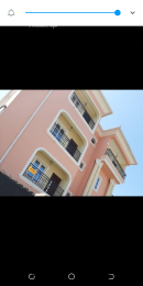 3 bedroom Flat / Apartment for rent Ilasan Ilasan Lekki Lagos