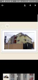 3 bedroom Penthouse Flat / Apartment for rent Premier layout Goshen Enugu state  Enugu Enugu