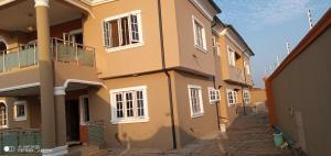 4 bedroom Flat / Apartment for rent Heritage road Iyana Ipaja Ipaja Lagos