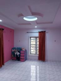 5 bedroom House for sale Oke-Afa Isolo Lagos