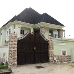 5 bedroom Detached Duplex House for rent 6 Avenue Festac Amuwo Odofin Lagos