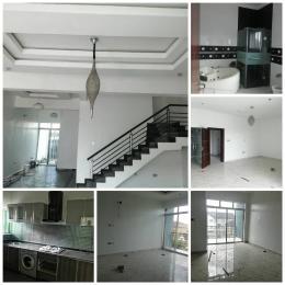 5 bedroom House for rent Ikeja GRA Ikeja GRA Ikeja Lagos