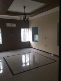 5 bedroom Detached Duplex House for sale Off, Abayomi owulade street.  Magodo-Shangisha Kosofe/Ikosi Lagos