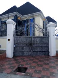 6 bedroom House for sale Amuwo Odofin Amuwo Odofin Lagos