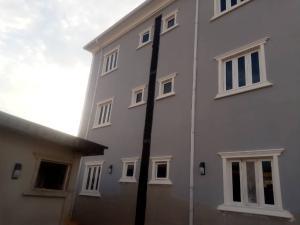 2 bedroom Flat / Apartment for rent ketu Kosofe Kosofe/Ikosi Lagos