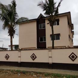 3 bedroom Flat / Apartment for rent Abarenje Road Ikotun Ikotun/Igando Lagos