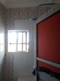 1 bedroom mini flat  Mini flat Flat / Apartment for rent Iyana Ipaja Ipaja Lagos