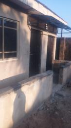 1 bedroom mini flat  Mini flat Flat / Apartment for rent Bucknor Estate Isolo. Lagos Mainland  Bucknor Isolo Lagos