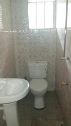 1 bedroom mini flat  Mini flat Flat / Apartment for rent Mende Mende Maryland Lagos