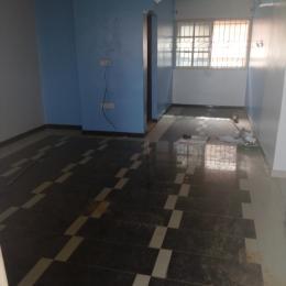 1 bedroom mini flat  Mini flat Flat / Apartment for rent Off Ago palace way Okota Lagos
