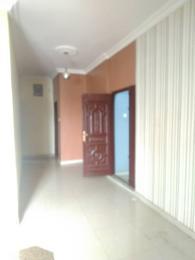 1 bedroom mini flat  Mini flat Flat / Apartment for rent Leakview phase 2 Amuwo Odofin Amuwo Odofin Lagos