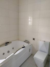 1 bedroom mini flat  House for rent Fastak Festac Amuwo Odofin Lagos
