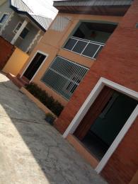 1 bedroom mini flat  Self Contain Flat / Apartment for rent Okuyole main gated estate  Oluyole Estate Ibadan Oyo