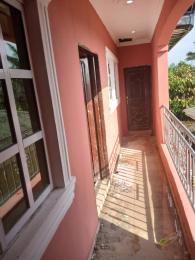 Mini flat Flat / Apartment for rent Ikola Ipaja road Ipaja Lagos