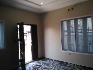 1 bedroom mini flat  Flat / Apartment for rent UPS Millenuim/UPS Gbagada Lagos