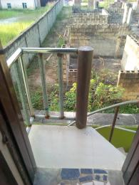Self Contain Flat / Apartment for rent Victry Estate Ago palace Okota Lagos