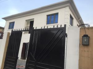 Self Contain Flat / Apartment for rent Custom  Onike Yaba Lagos