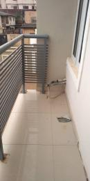 3 bedroom Blocks of Flats House for rent .. Ifako-gbagada Gbagada Lagos