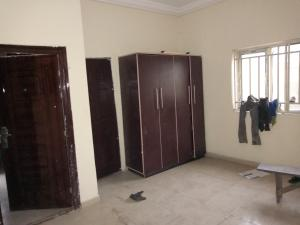 1 bedroom mini flat  Mini flat Flat / Apartment for rent New Layout Eliozu Eliozu Port Harcourt Rivers
