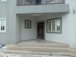 3 bedroom Shared Apartment Flat / Apartment for rent Off Okoro Road Shell Location Port Harcourt Rivers
