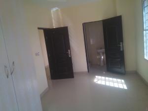 1 bedroom mini flat  Mini flat Flat / Apartment for rent Akinyemi street Oral Estate Lekki Lagos