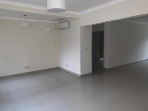 2 bedroom Flat / Apartment for rent Off Ahmadu bello way. Ahmadu Bello Way Victoria Island Lagos