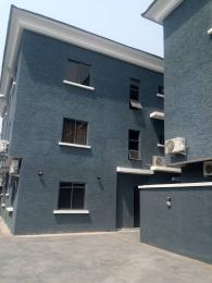 3 bedroom Shared Apartment Flat / Apartment for rent Off Hameed kashemu street,  Parkview Estate Ikoyi Lagos