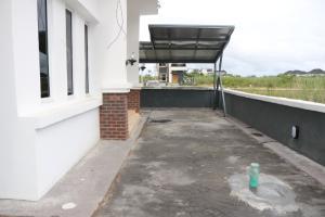 5 bedroom Detached Duplex House for sale Megamound Estate Lekki Lagos