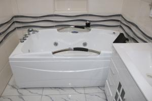 4 bedroom Detached Duplex House for sale Oral Estate Lekki Lagos