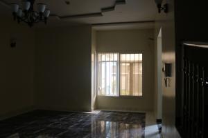 3 bedroom Terraced Duplex House for sale Oniru ONIRU Victoria Island Lagos