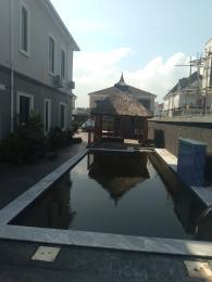 6 bedroom Detached Duplex House for sale Pinnock Beach Estate Lekki Jakande Lekki Lagos